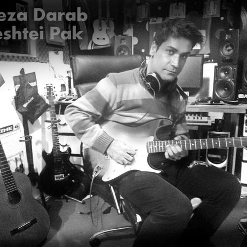 Pellekani Be Gozashteha - Alireza Darab