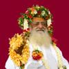 Yoga Vashistha - Dukhon Se Chhutkara Kaise