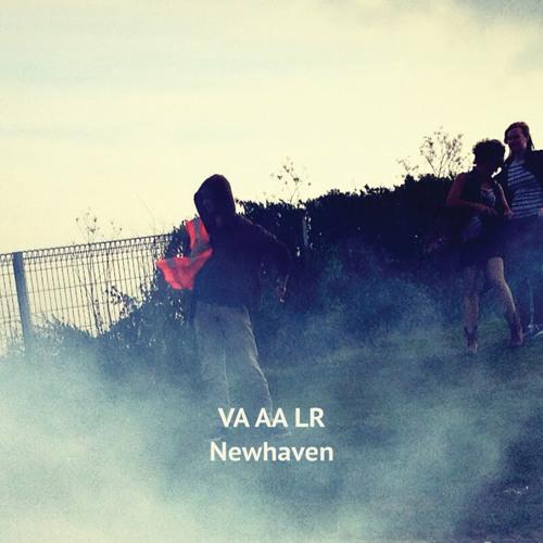 VA AA LR - Newhaven (excerpt)