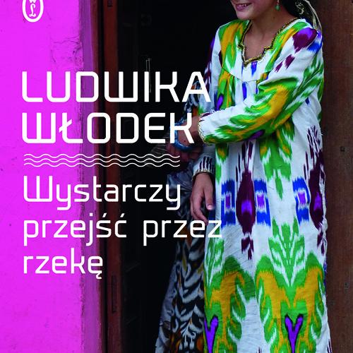 Mania Czytania (2014-11-29)