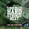 VB - Hard Strings Beat