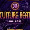 Culture Beat - Mr Vain (CJ Stone & Milo.nl Update Bootleg)preview