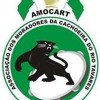 Samba Oficial Amocart 2015