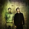 Geoff Smith & Elliot Ireland - Who Will Watch Over Me