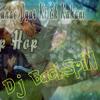 Aao_Sunao_Pyar_Ki_Ek_Kahani_[ eXclusive Hip Hop Remake ]-