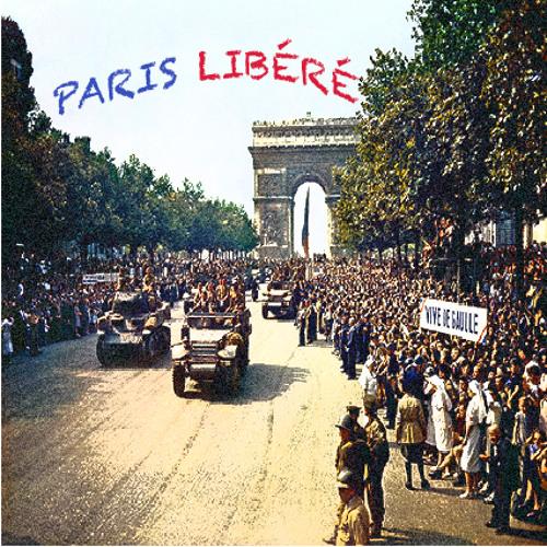Bvb Paris
