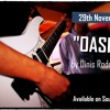 Oasis - Dinis Rodrigues