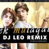 Dj Leo Remix Demo
