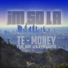 I'm So L.A Feat.  Ray J & Kym Kartel