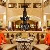 Der Adlon-Traum - Über Hotelpianisten, ein aussterbender Berufsstand
