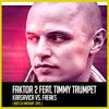 Faktor 2 & Timmy Trumpet - Krasavica Vs. Freaks [DOCS DJ MASHUP 2015]