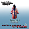 APOLLO CREED Feat.Whyz Ruler&Bronze Nazareth