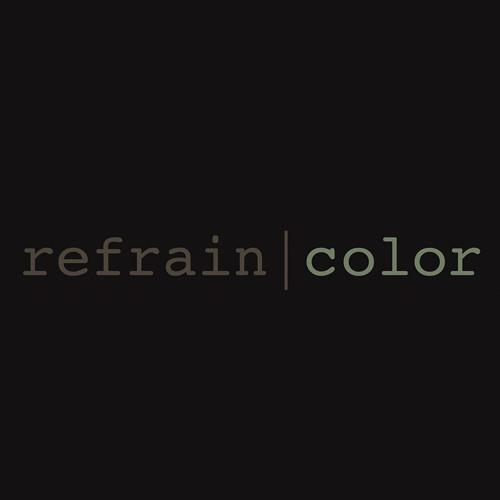 Refrain Color > Traffic