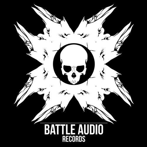 SATAN - Battle Audio Radio Show 15