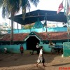 Kunangudi - Masthan - Allahoo - By - Kumari - Aboobacker