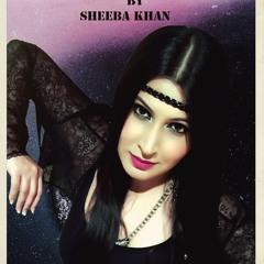 Koi Nahin By Sheeba Khan