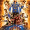 Happy New Year DJ taruno - India Wale (Club Mix)