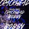 Mighty Mike - CrackHead Bobby