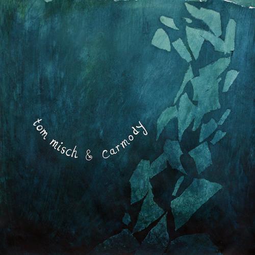 Tom Misch & Carmody - Release You