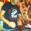 Aloe Blacc - Ticking Bomb by dj heykel