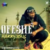 Ofeshe | @netto