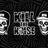 Lo Mejor De Kill The Noise / Best Of Kill The Noise