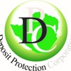 Deposit Protection Corporation English Mixdown Edited