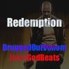 Redemption - Nipsey Hussle Mailbox Money Type Trap Beat - JGB X DruggedOutVenom mp3