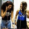 ~Life In Color~ Miami Festival DJ Competition. -Blonette-