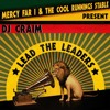 Prison Break - DJ Craim _ Lead the leaders mashup