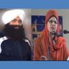 Sukhwinder Singh With Bibi Jasbir Kaur ( Sikh Bibbian And Western Culture)