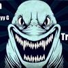 Contiez Feat Treyy G -Trumpsta (Blink Remix)