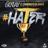 Gotay -Hater  (Prod By Montana The Producer & Dj Luian)