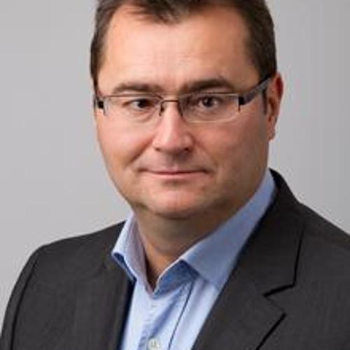 Géczi Tamás (2011.11.28.)