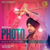 Photo - Gippy Grewal - Full Song Official Video HD - Panj - Aab Records - Latest Punjabi Song 2014