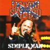 Simple Man by Lynyrd Skynyrd // I Am. Breed Remix (NEW FREE DL)