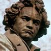 L. Van Beethoven Sinfonía Nº 7 Allegretto. Orquesta Sinfónica Juvenil UNR  27/11/14