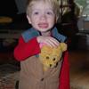 U.S. Kids Flu Vaccine Rate Jumps Dramatically & Causes Huge Respiratory Disease Increase