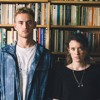 Tom Misch & Carmody - Release You  (Mahogany Session)