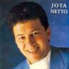 J. Neto - Vinde A Mim