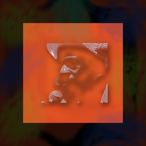 Cocoa Tea, Cutty Ranks, Home T. - The Going Is Rough (Split&Deltamorph Remix) b290s Riddim