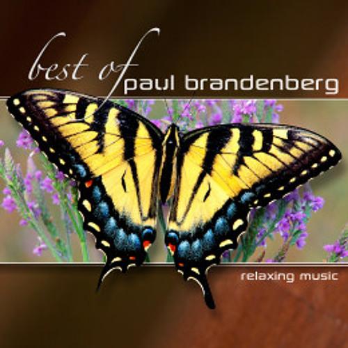 CD Best Of Paul Brandenberg