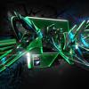 DJ Fresh & Diplo - Up (Earthquake) (1)