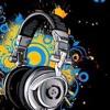 Hip Hop Violin Gojira & Liviu Vasilica - Fir - Ai Tu Sa Fii De Murg ( Robot Armasar Attack  Cover) mp3