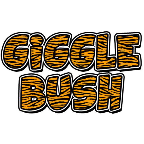 GIGGLE BUSH - DREAMIN' VIP (FREE)