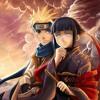Naruto Ending 2