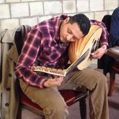 أحب أشوفك كل يوم (دور) طارق بشير