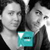 Free Download About Time: Maria Popova in conversation with Vahram Muratyan Mp3