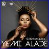 Yemi Alade - Daddy Oyoyo