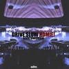 Taku Drive Slow Homie Album Cover